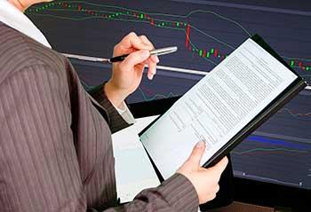 abogados empresa en madrid auditor de cuentas