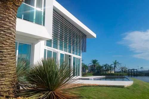 derecho inmobiliario abogados madrid