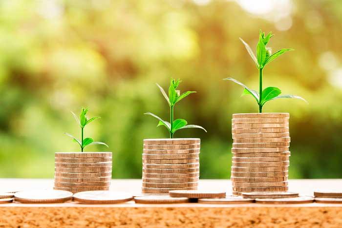 capital riesgo e inversiones
