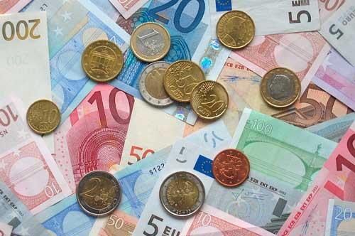 abogados de empresa madrid reclamación de deudas abogados madrid