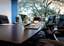 servicios-a-empresas-abogados