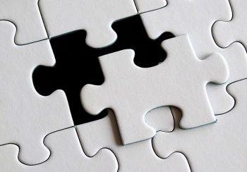 abogados de empresa madrid el derecho de separación del socio