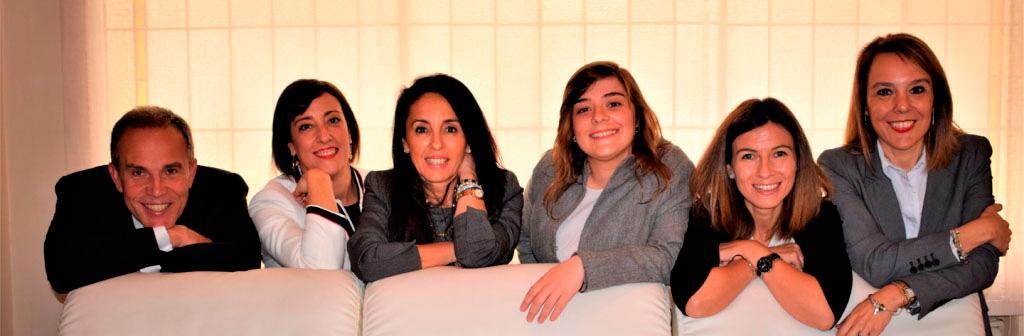 abogados en madrid centro