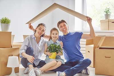 abogados empresa en madrid ley de arrendamientos urbanos