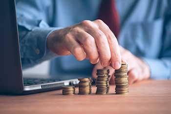 abogados empresa en madrid liquidación de sociedades