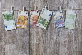 delitos fiscales societarios JGH & Abogados